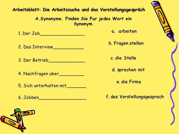 Unique Arbeitsblatt Synonym Ornament - Mathe Arbeitsblatt ...