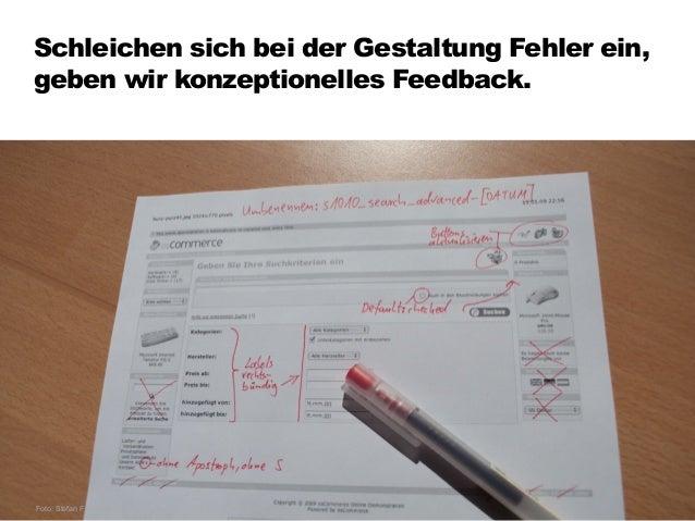 Ausbildungen unserer Konzepter 111 § Ausbildung zum Bankkaufmann + Weiterbildung Medienproduktion § Studium: Medienman...