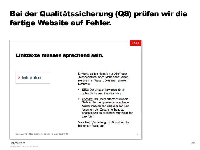Verdienstmöglichkeiten Bruttogehalt pro Monat (2015) 115 Erfahrungsstufe Berufserfahrung (ca.) Gehalt (ca.) Director / Pri...