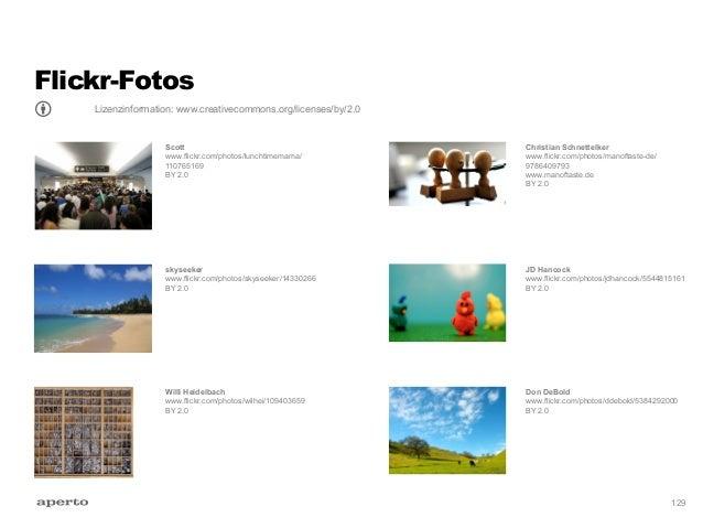 """Screenshots von verschiedenen Rechteinhabern 138 © der jeweiligen Rechteinhaber Hienadź """"Gena"""" Drahun www.slideshare.net/H..."""