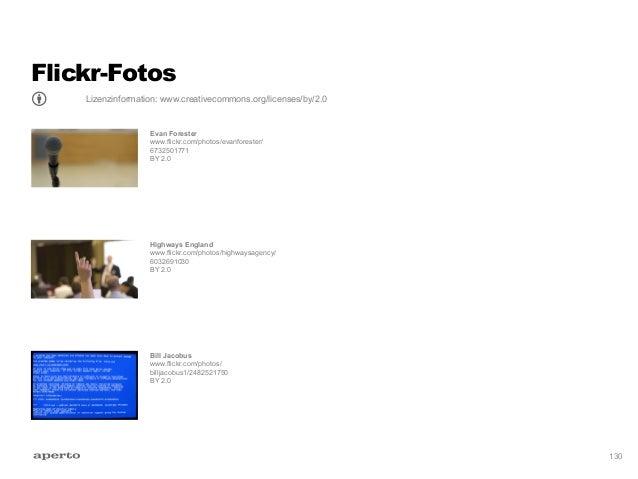 Screenshots/Scans von Stefan Freimark 139 ba Stefan Freimark Foliensortierung in PowerPoint 2011 Stefan Freimark Inhaltsst...