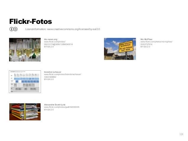 Screenshots/Scans von Stefan Freimark 140 © Stefan Freimark Benchmarkanalyse. Screenshot: © Imperial College London Stefan...
