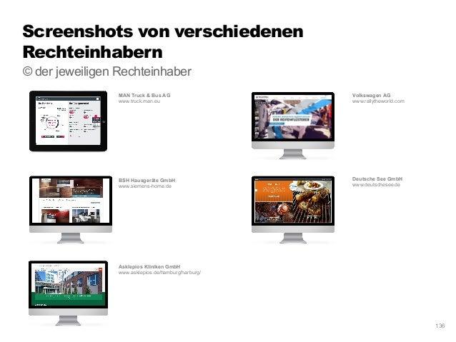 Fotos von Stefan Freimark 145 © Stefan Freimark Diskussion zwischen Frontend und Konzept. Einverständnis der Abgebildeten ...