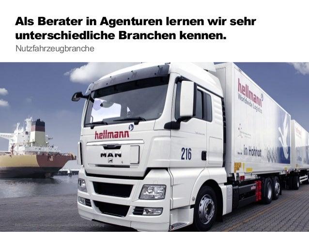 65 Screenshot: Volkswagen AG