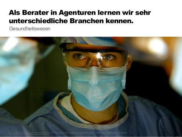 66 Screenshot: Deutsche See GmbH
