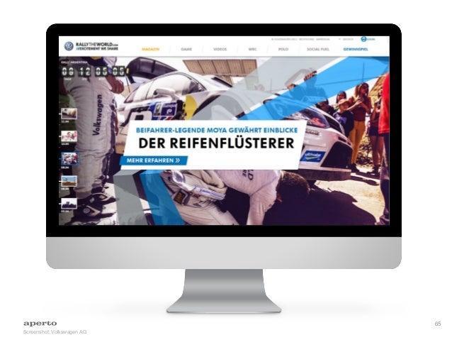 68 Screenshot: Asklepios Kliniken GmbH