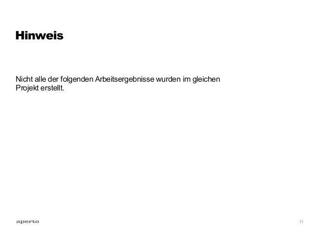 Wir führen erste Gespräche mit dem Kunden. 75 Foto: commons.wikimedia.org/wiki/File:Air_Berlin_Boeing_737-700_D-AHXD.jpg