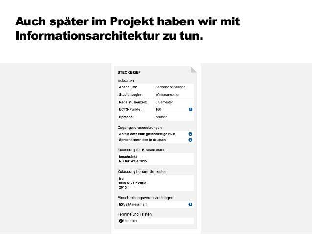 In Usability-Tests überprüfen wir unsere Ideen. Foto: flickr.com/photos/marfis75/2939337382 Foto: Stefan Freimark