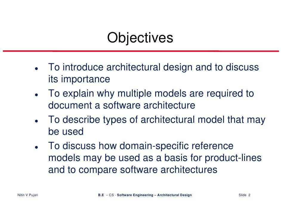 Architectural Design Pictures architectural design
