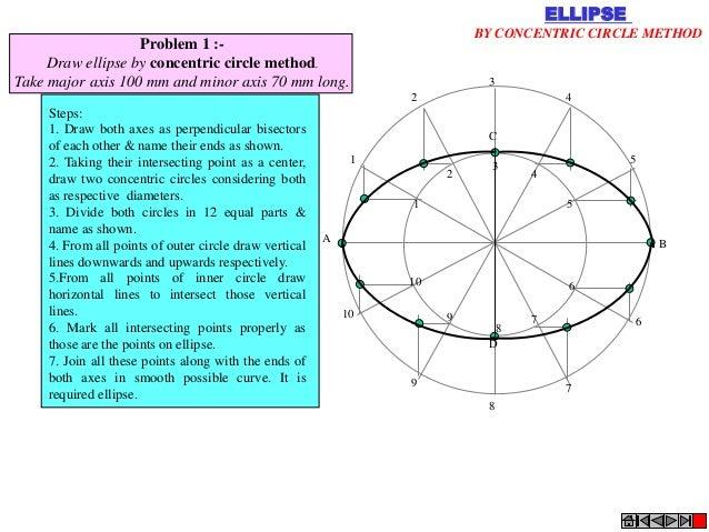 Pdf engineering graphics