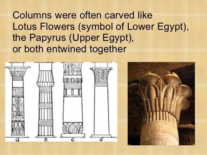 Egypt Besides The Pyramids
