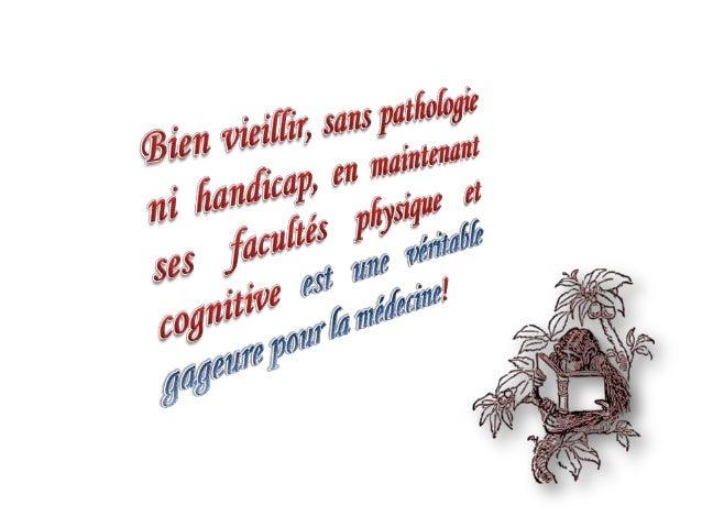 « Fais de tes aliments ton premier médicament »Hippocrate