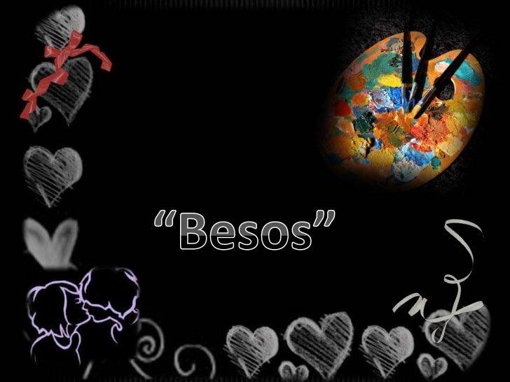 Touluse Lautrec                      Hay besos que pronuncian por sí solos                      la sentencia de amor conde...