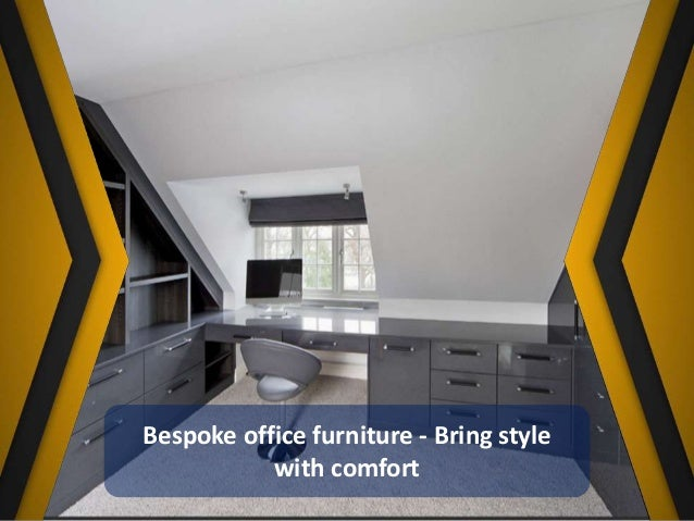 Bespoke Office Furniture Bring Style With Comfort 1 638?cbu003d1491824418