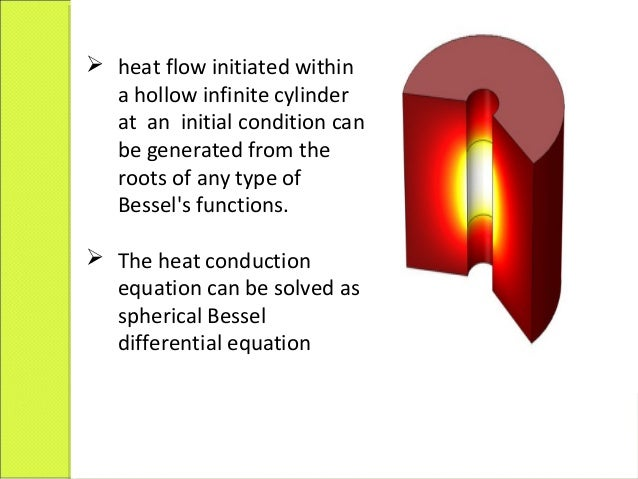 practical applications of heating effects of Examine some real-world engineering applications used to  making a pvt system a practical solution to  now that we know the effects of .