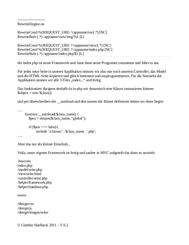 ----------------------RewriteEngine onRewriteCond %{REQUEST_URI} ^/appname/res/(.*) [NC]RewriteRule (.*) /appname/view/img...