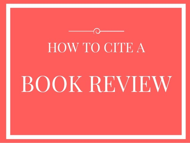 How to write a good advertisement book