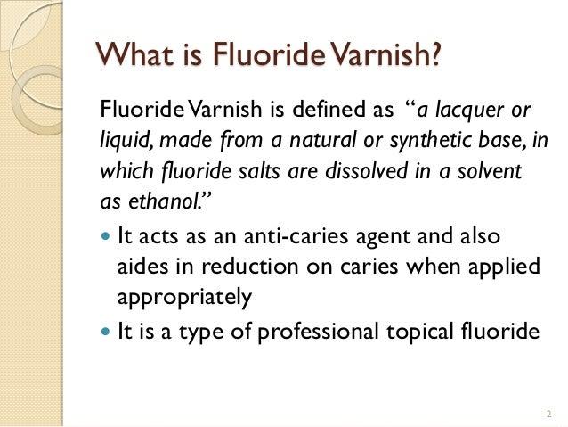 best practices for non dental professionals providing fluoride varnish. Black Bedroom Furniture Sets. Home Design Ideas