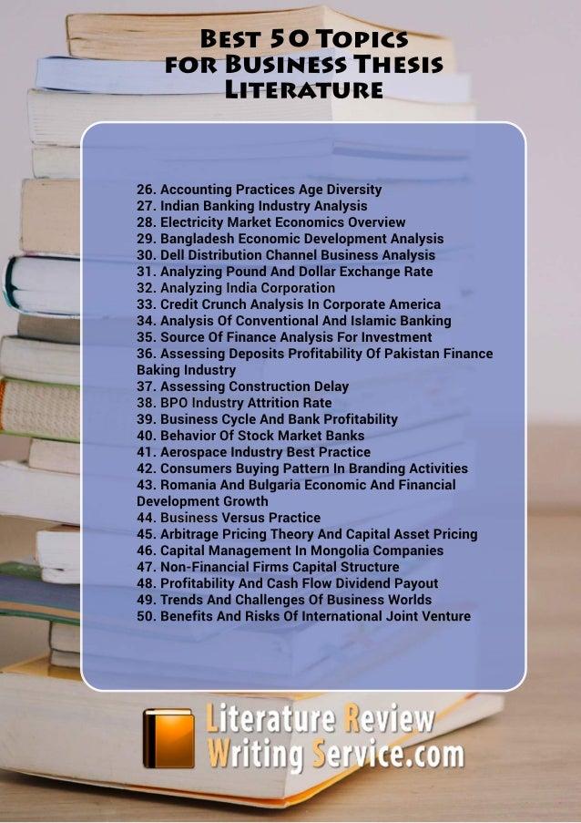 Dissertation spring binders
