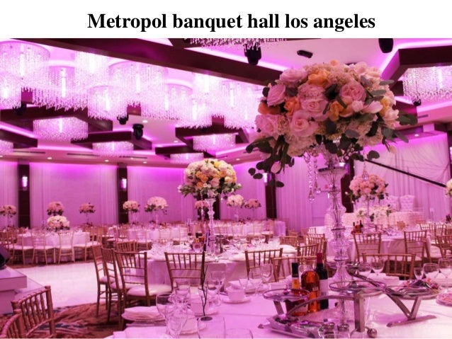 Best affordable wedding venues in los angeles wedding venue in los angeles 3 junglespirit Image collections
