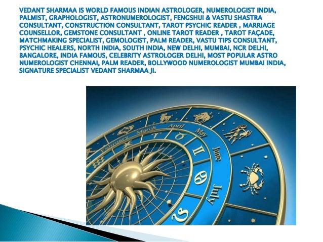 best astrologer in delhi for matchmaking