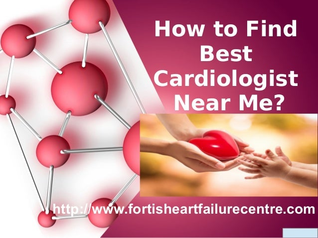Best cardiology-hospitals-in-chennai