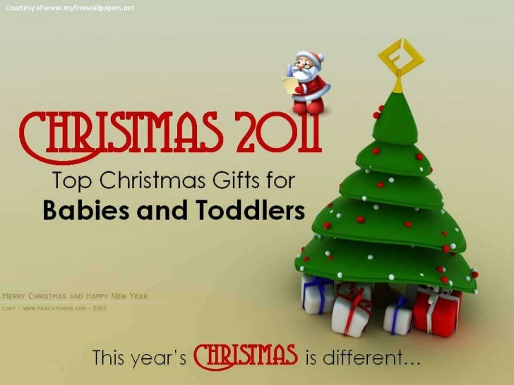 Best Christmas Gifts for Babies and Toddlers           LeapFrog LeapPad Explorer                Learning Tablet