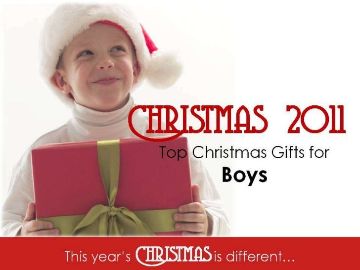 If you like this and think more of your friendscould benefit from these gift ideas, SHARE IT byclicking the button below.A...