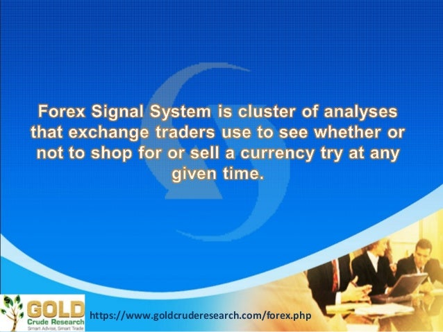 Best forex company