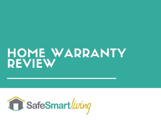 Home Warranty Companies >> Best Home Warranty Company Reviews