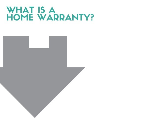 Best Home Warranty Company Reviews