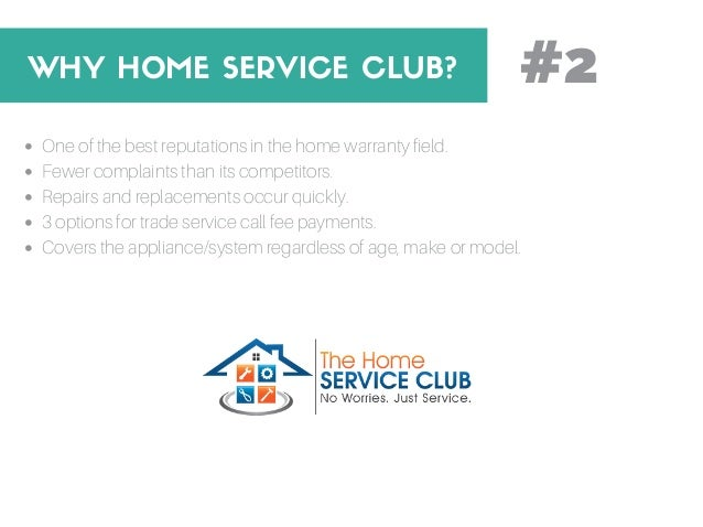 Smart Living Company Reviews : Best Home Warranty Company Reviews