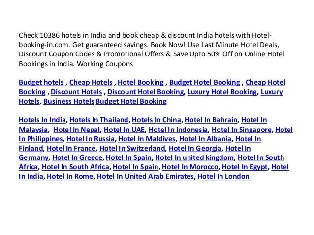 best hotel deal buget hotel booking cheap hotels. Black Bedroom Furniture Sets. Home Design Ideas