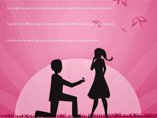 Image for girlfriend dating 2021 love shayari ✌️ best and 220+ 💝