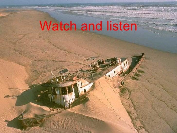Muziek Watch and listen