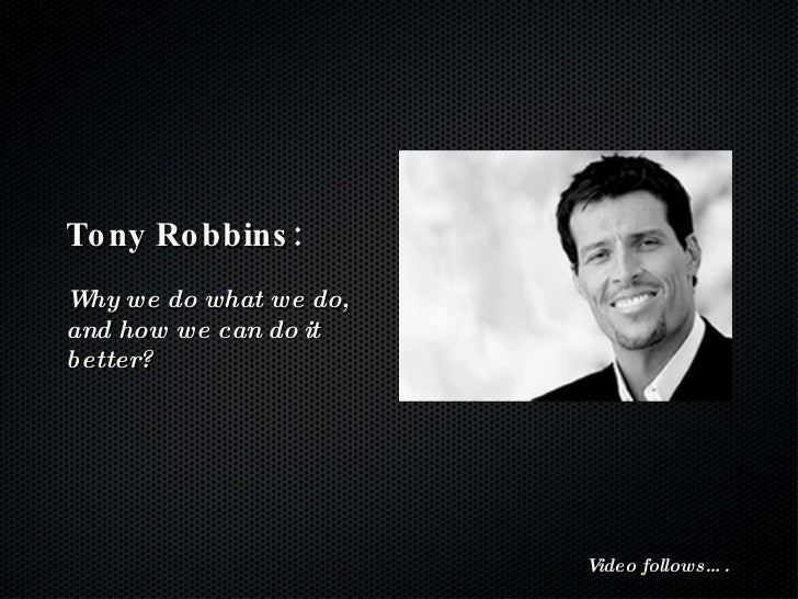 The Best of TED Talks (Top 3) Slide 2
