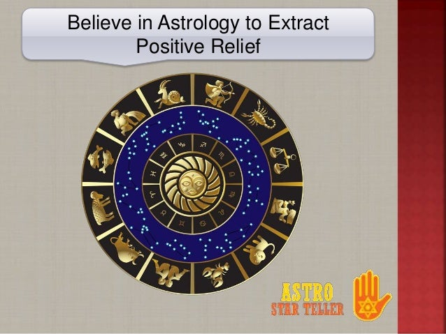 Best online-astrology-prediction-from-your-birth-chart