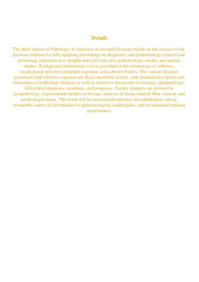 Book Appereance ASIN : 3642411924
