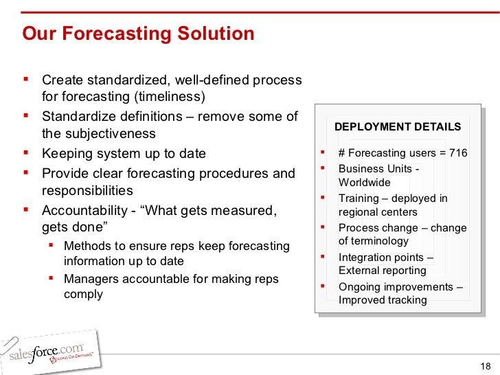 forecasting best practices essay Comparing and contrasting forecasting methods forecasting best practices forecasting methods in big-box retailing forecasting methods forecasting forecasting forecasting forecasting forecasting forecasting forecasting methods forecasting supply chain management and information technology what can you walk towards forever and never reach the .