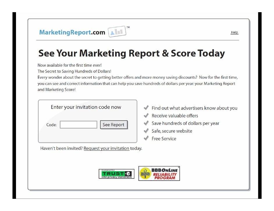 Product‐MarketFitCaseStudy:         RecruitingPeople Telephonerecruitofprospectivecustomers   Wrotephone‐screen...