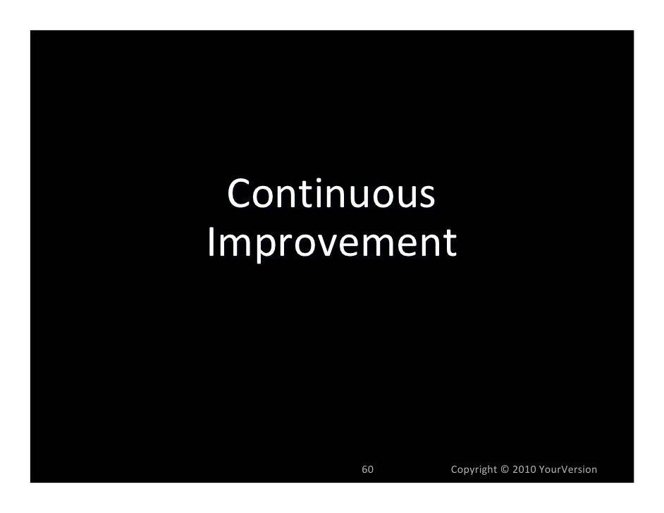ProductManagementforV1Products            CheatSheet Clarifyproblemspacebyiteratinginthe solutionspace&gett...