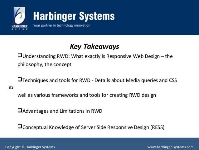 Best practices-in-responsive-web-design-webinar Slide 2