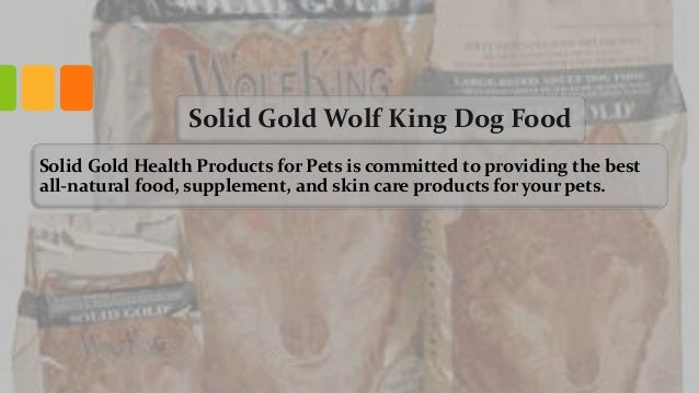Who Makes Evo Dog Food
