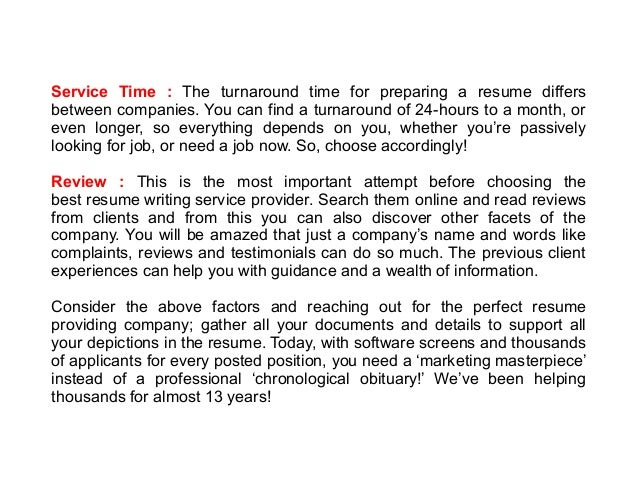 Resume writing services pearland tx newspaper