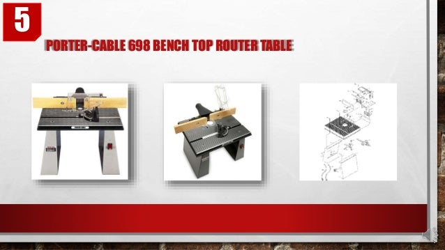 Best router table router table 5 14 features of the dewalt greentooth Image collections