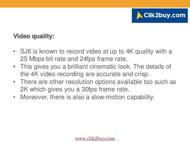 Best-selling action cameras online in UAE - Clik2buy