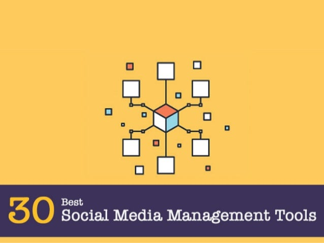While publishing on social media, using a content management tool is great productivity booster. Posting different kinds o...