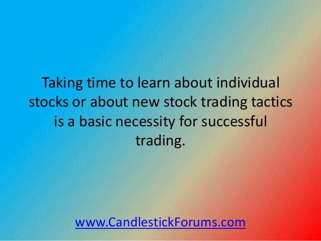 Best way practice options trading