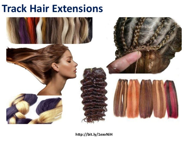 Best type of hair extension 9 secret of experts coolhaircare track hair extensions httpbit1exvnih pmusecretfo Gallery