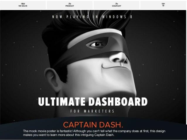 fantastic website homepage ideas. 34  30 Website Homepage Designs to Benchmark in 2018